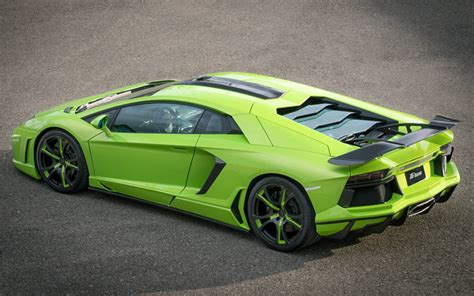 lamborghini top speed 2014 2014 lamborghini aventador top speed