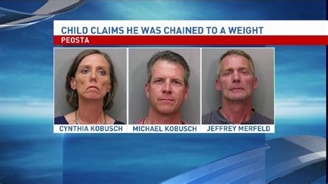 Dubuque Court Records Iowa Parents Accused Of Boy S Weight Him Kgan