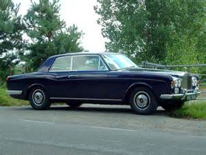 1972 Rolls Royce Corniche 1972 Rolls Royce Corniche Information And Photos Momentcar