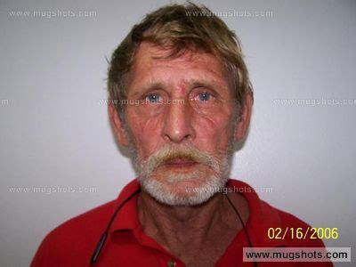 West Baton Arrest Records Ricky D Merritt Mugshot Ricky D Merritt Arrest West Baton Parish La