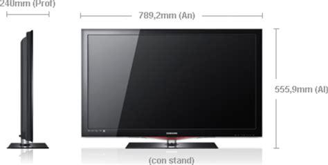 samsung le32c650l1w lcd tvs archive tv price