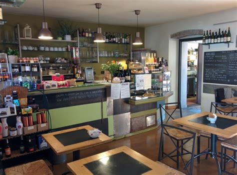 libreria caffetteria caffetteria ed enoteca spazioterzomondo