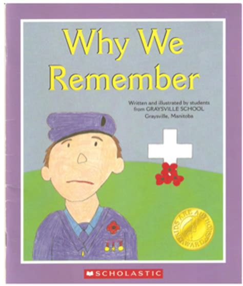 remembrance day picture books the absent librarian my favorite november 11th books