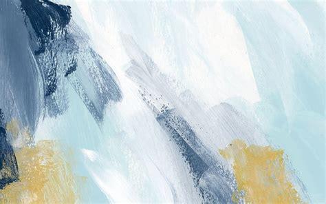 hd iphone wallpaper painting brush strokes wallpapers photo collection brush strokes wallpaper hd