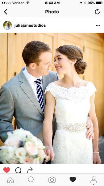 Wedding Hair Newport by Lynda Williams Newport Ri Wedding