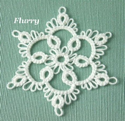 tatting ornament patterns 17 b 228 sta bilder om tatted snowflakes p 229