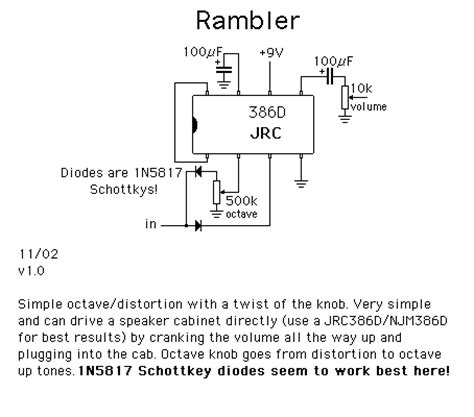 integrated circuit yahoo answers can i switch the 386d intergrated circuit for an lm386 integrated circuit yahoo answers