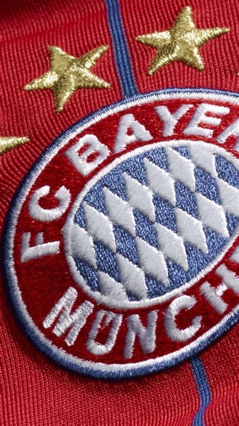 Audi Bayern München by Die 73 Besten Fc Bayern M 252 Nchen Hintergrundbilder