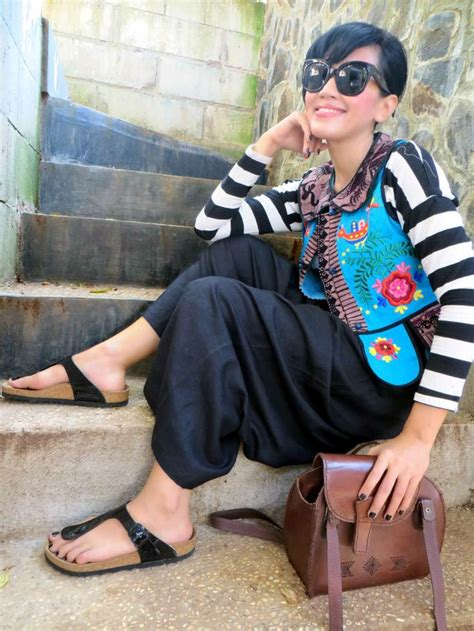 wearing comfort 1000 images about birkenstock gizeh on pinterest