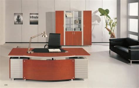 office furniture type yvotube
