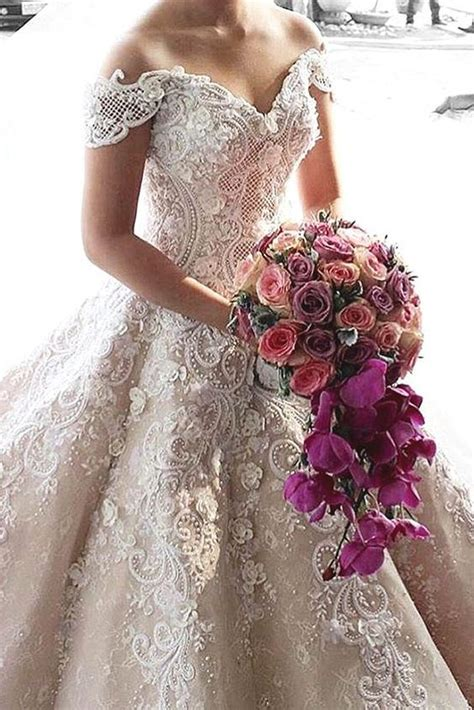 Spezielle Brautkleider by 17 Best Images About Amazing Royal Wedding Dresses On