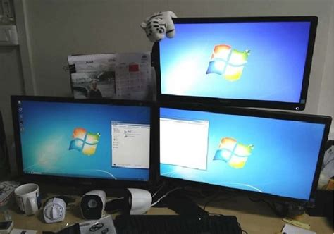 pc themes singapore contact offices pc doctor sg pte ltd