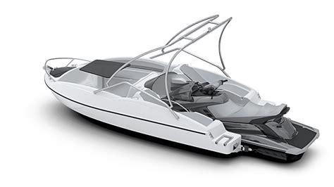 jet ski boat attachment convert your jet ski into a boat aquatic aviation