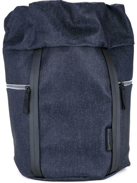Dress Brand Ciel Kualitas Size Medium c 212 te ciel saar medium backpack blue modesens
