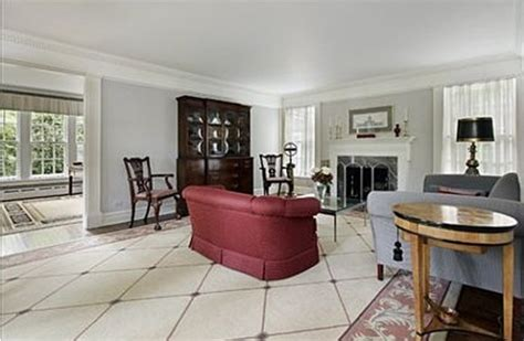 house home alone is sold