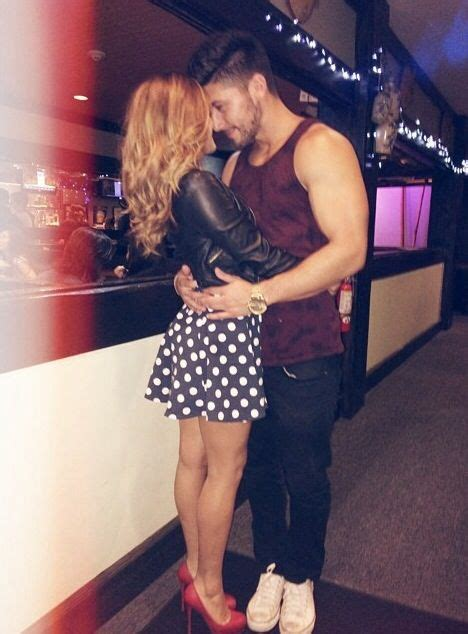 yomuscleboii haircuts chachi gonzales and josh leyva yomuscleboii so cute love