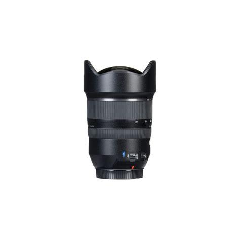 Tamron Sp 15 30mm F 2 8 Di Vc Usd tamron sp 15 30mm f 2 8 di vc usd lens nikon f