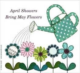 april showers bring may flowers origin petal talk