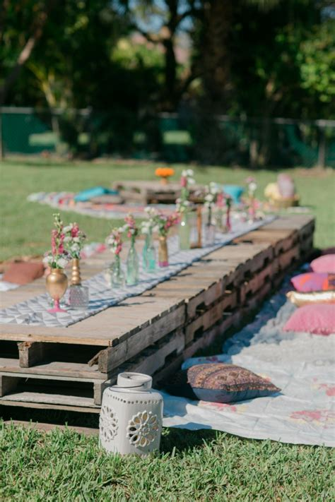 Garden Party Decorations ? Ideas, How You Your Festival Of