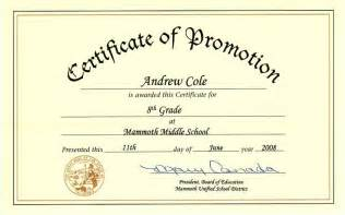 certificate templates for school andrew picture gallery