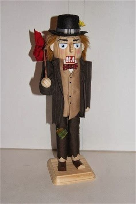 1000 images about really cool nutcrackers make really cool gifts on shops runners