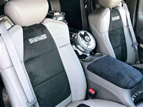 car upholstery chicago custom car interior chicago billingsblessingbags org