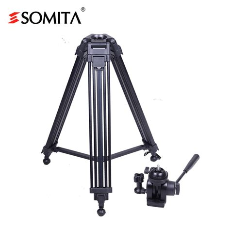who has to pay st duty when buying a house somita st 650 quality aluminum professional heavy duty video camera tripod with 55mm