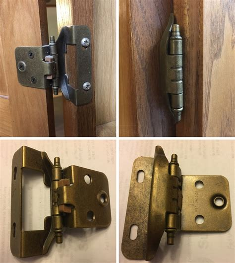 homecrest cabinets replacement hinges homecrest kitchen cabinet hinges cabinets matttroy
