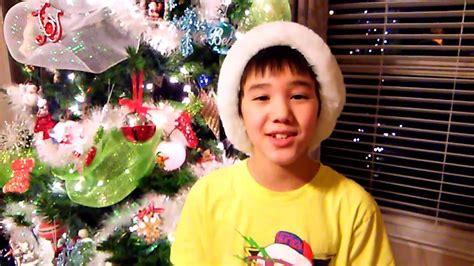 merry christmas  bahasa indonesia youtube