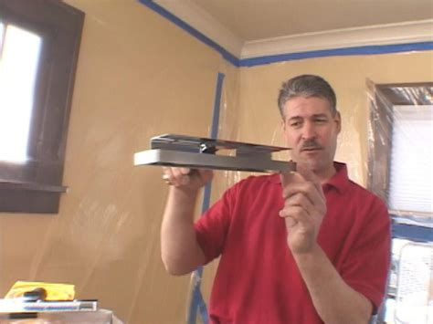 how to take popcorn ceiling how to remove a popcorn ceiling how tos diy