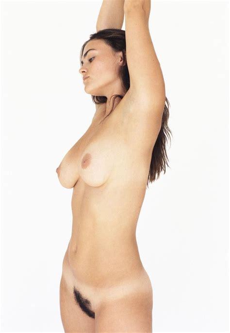 models of 42 best mdl myla dalbesio images on pinterest myla