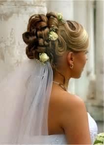 bridal hairstyles for children kids wedding hairstyles hairstyle album gallery