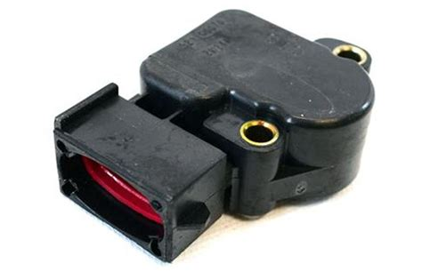 electronic throttle control 2009 ford mustang parking system 1994 2004 mustang throttle position sensors lmr com