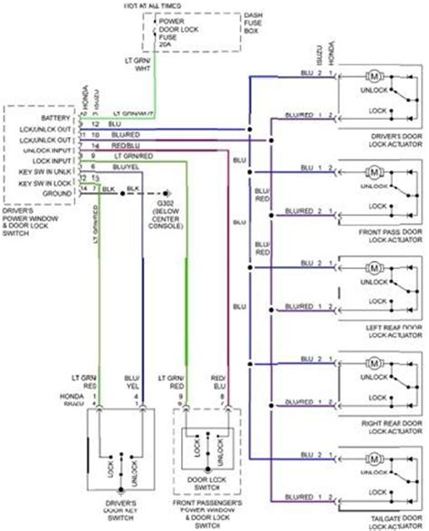 isuzu car manuals wiring diagrams  fault codes
