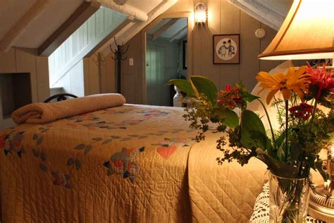 lancaster vacation rental lancaster pa bed and breakfast