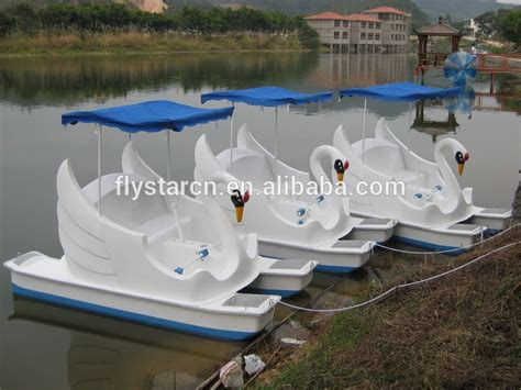 pedal boat to buy water park beautiful used swan pedal boats for sale buy