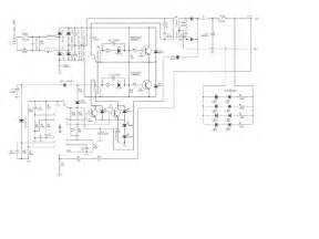 freezer haier huf168pb wiring diagram wiring diagrams