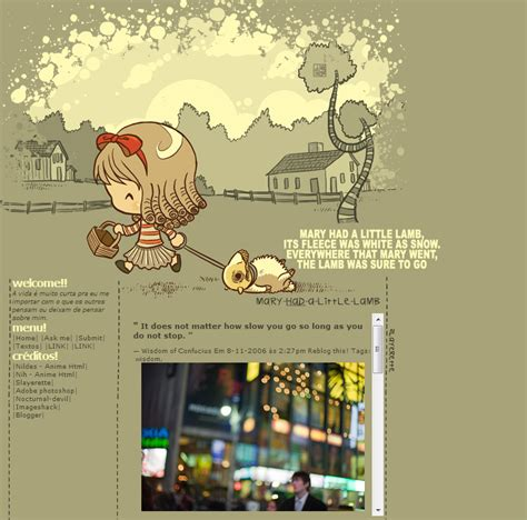 themes tumblr anime cute tumblr themes themes and tutorials