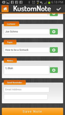 evernote templates for android 4yourfamilystory com blog 4yourfamilystory com