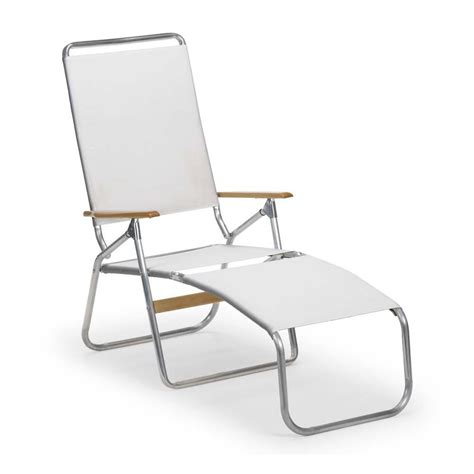 Chair Portable by Unique Portable Lounge Chairs 28 On Steelers