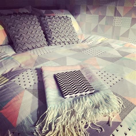 bedroom homeware 31 best primark homeware images on pinterest primark