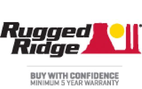 Jeep Wrangler Motorhauben Aufkleber by Dekor Aufkleber Motorhaube Rugged Ridge Vinyl Black