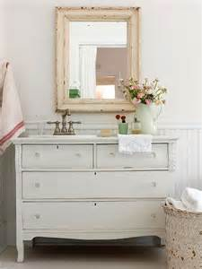 Farmhouse Vanity Bathroom Farmhouse Bathroom Vanity Bathrooms