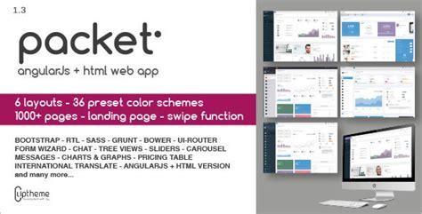 30 app ui design psd templates free premium designs