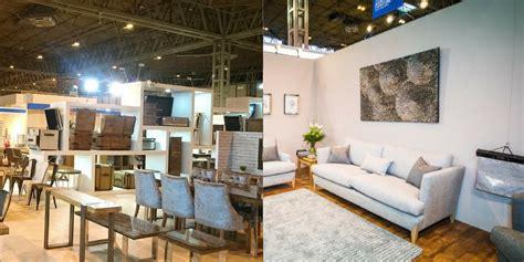 interior design events guide 2018 home and trade shows