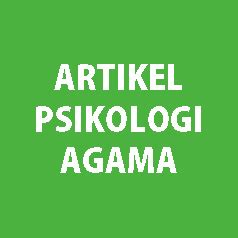 Psikologi Pembelajaran Pendidikan Agama Islam kaitan antara psikologi agama dan pendidikan islam makalah nih