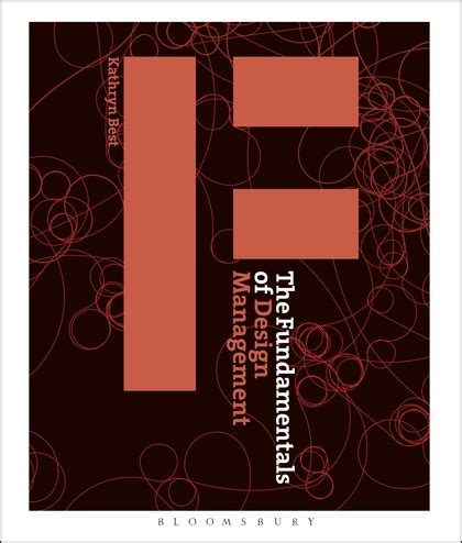 design management kathryn best ebook the fundamentals of design management fundamentals