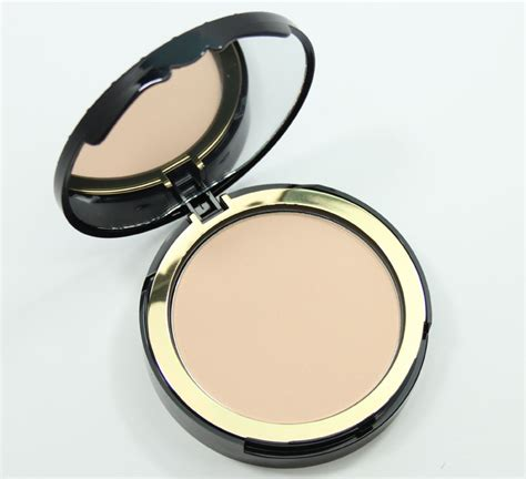 Faced Cocoa Powder Foundation faced cocoafilter for fall 2014 vy varnish