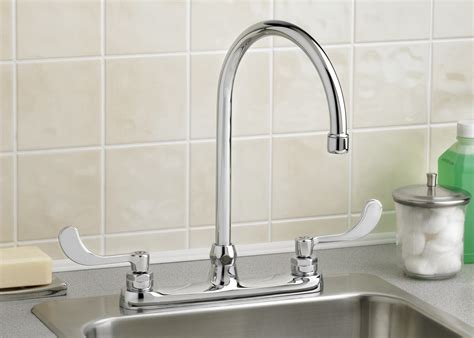 kohler kitchen faucets home depot bath mixer tap with interior kohler kitchen faucets home depot art deco