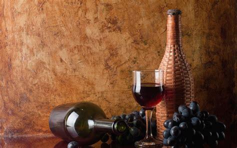 Wine Computer Wallpapers, Desktop Backgrounds   2560x1600